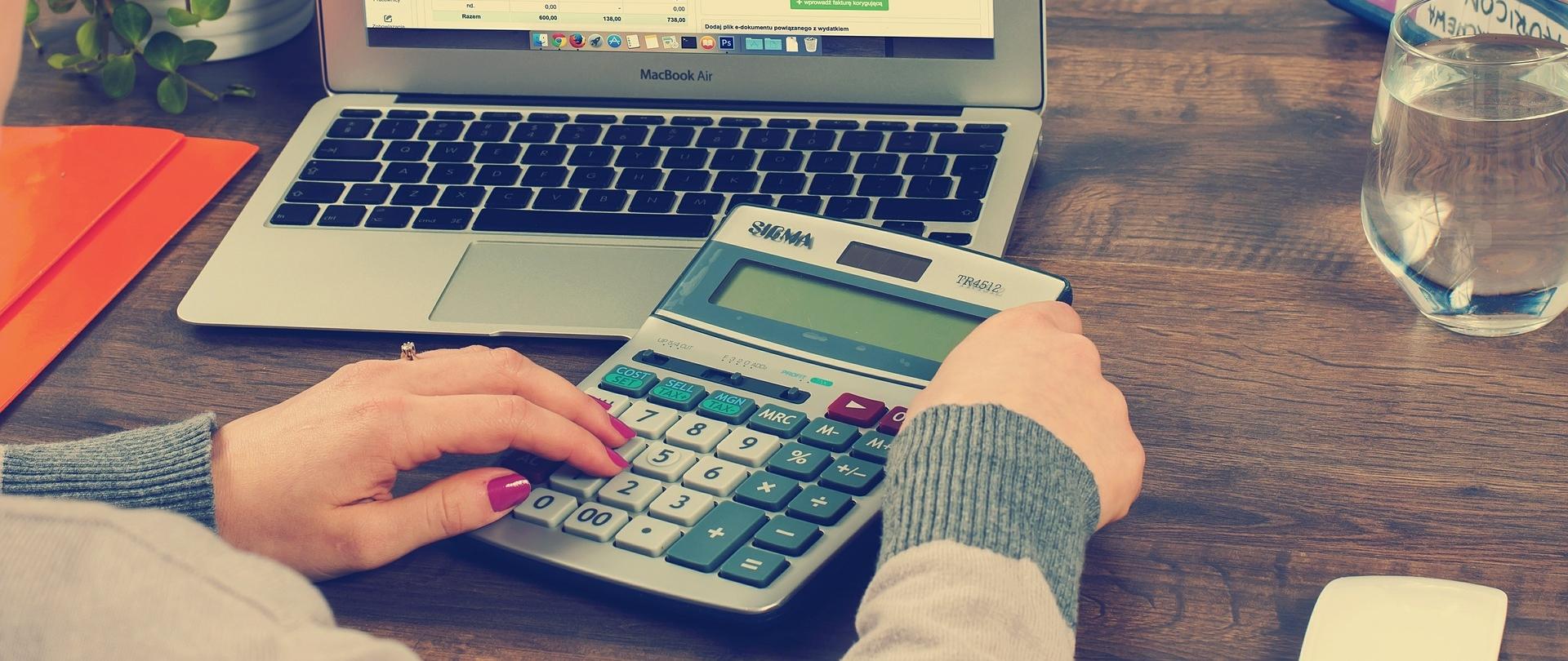Calculando o valor do trabalho