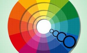 Teoria das Cores: como as cores funcionam